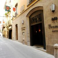 Hotel Pictures: Bremon, Cardona