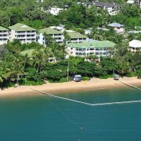 Hotellbilder: On The Beach, Trinity Beach
