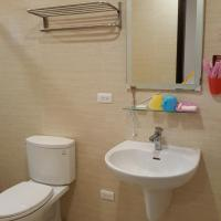Foto Hotel: Passion, Magong