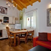 Hotel Pictures: Villa 22, Oetz