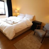 Photos de l'hôtel: Dharma City, Florennes