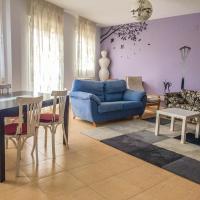 Hotel Pictures: Apartamento Vistas de Arcas, Arcas