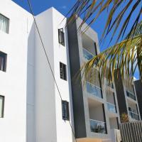 Fotos del hotel: Flic en Flac Beach Apartment, Flic en Flac