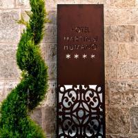 Hotel Pictures: Hotel Spa Martín el Humano, Segorbe