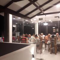 Fotos del hotel: US Holiday Resorts, Bandarawela