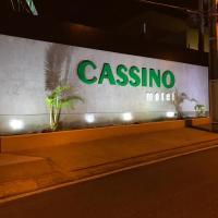 Hotellbilder: Cassino Motel (Adult Only), Natal