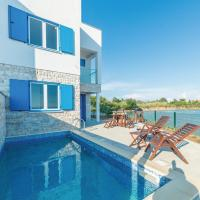Hotellbilder: Put Mula Resort, Privlaka