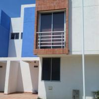Fotos do Hotel: Paraiso Mirador de la Sierra, Santa Marta