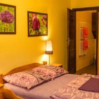 Zdjęcia hotelu: Indalo Rooms, Kraków