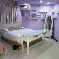 Hotelbilleder: Xin Yue Apartment, Zhengzhou