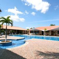 Фотографии отеля: Punta Chame Club and Resort, Пахональ