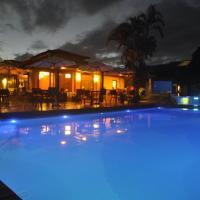 Hotel Pictures: Corais e Conchas, Búzios