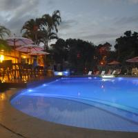 Hotellbilder: Corais e Conchas, Búzios