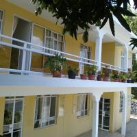 Φωτογραφίες: Bois de Rose guest house, Port Mathurin