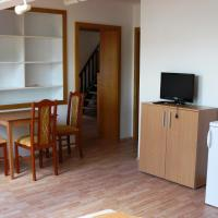 Apartment (3 Adults)