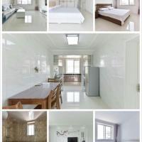 Hotelfoto's: Beidaihe Haibian Jixiang Apartment, Qinhuangdao