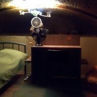 Zdjęcia hotelu: Downtown Studio, Oradea