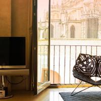 Fotos de l'hotel: EME Catedral Hotel, Sevilla