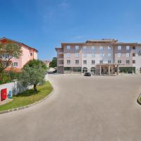 Hotel Pictures: Međugorje Hotel & Spa, Međugorje