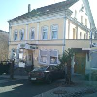 Hotelbilleder: Dom Hotel, Betzdorf