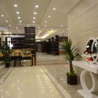 Fotos de l'hotel: Al Joory Suites Hotel, Al Khafji