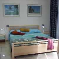 Hotelbilleder: Marina Azzurra, Marina di Campo