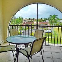 Fotos del hotel: Anglers Cove D-504, Marco Island