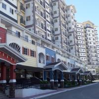 Fotos de l'hotel: Apple One Elegance, Cebu