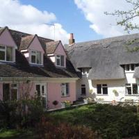 Hotel Pictures: The Willows Guest House, Takeley