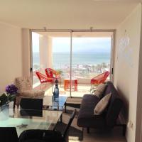 Hotellbilder: Apartamento Ramos 8 Personas La Serena, Coquimbo