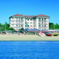 Фотографии отеля: Hotel Lungomare, Червиа