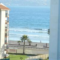 ホテル写真: Departamento Escudero 6 Personas La Serena, ラ・セレナ