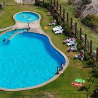 Фотографии отеля: Condominio Fortin La Serena, Ла-Серена