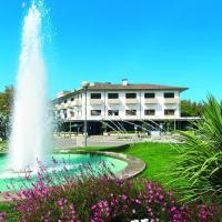 Фотографии отеля: Hotel Genzianella, Червиа