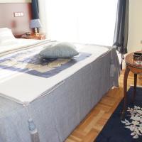 Hotel Pictures: Hotel Octagon, Sarajevo