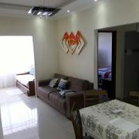 Apartamento Amazonas