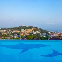 Φωτογραφίες: 360 Resort, Sihanoukville