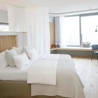 Hotelbilleder: Biohotel Mohren, Deggenhausertal