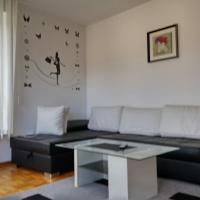 Zdjęcia hotelu: Aprtments Belma, Sarajewo