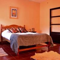 Hotellbilder: Viñas de Uquia, Senador Pérez