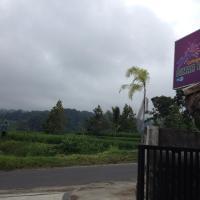Zdjęcia hotelu: Sinar Rinjani Cottage & Restaurant, Senaru
