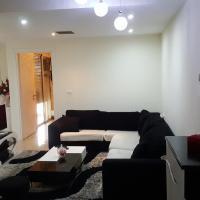 Fotos de l'hotel: Apart Confort, Cheraga