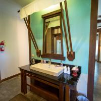 Sibsan Pool Villa Suite
