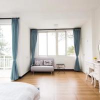 Zdjęcia hotelu: Di'an Homparty Homestay, Thousand Island Lake
