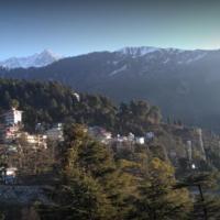 Hotellbilder: Standard rooms in McLeodganj, Dharamshala