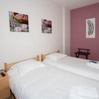 Hotelbilder: Hotel 'T Roodhof, Oostkamp