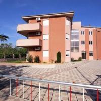 Hotellbilder: Apartments Lana 1221, Ližnjan
