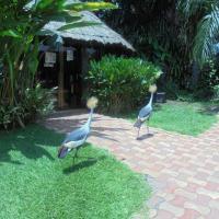 Fotos de l'hotel: Le Marinel Hotel, Kinshasa