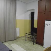 One-Bedroom Apartment - Ground Floor - Calle Flor Alta, 8