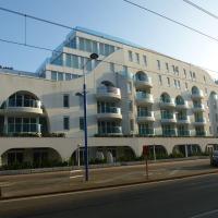 Hotelbilder: White Princess, Koksijde